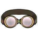 File:Elemental Goggles (ToV).png