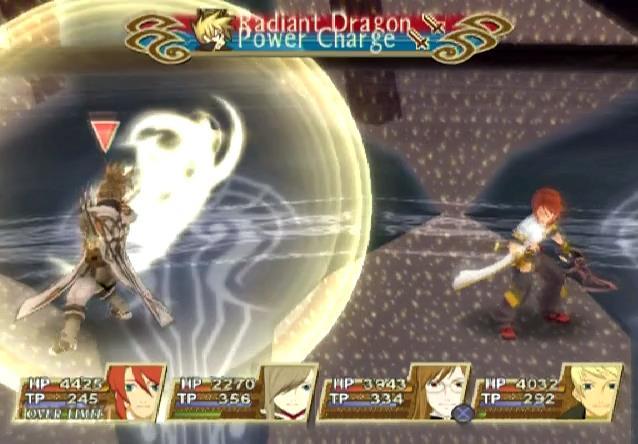 File:Radiant Dragon (TotA).jpg