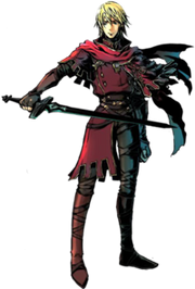 Fate Regalia Rider Ichirou Tama