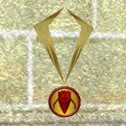 Prince's Medal of Bravery Live