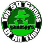 Gamespytop50