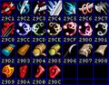 Portaldat 200302.png