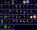 Portaldat 200502.png