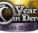 Asheron's Call 10th Anniversary Event Preview