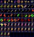 Portaldat 200409.png