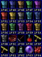 Portaldat 200101