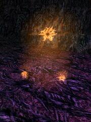 Blinding Virindi Energy Cluster Live
