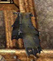 Bats Live