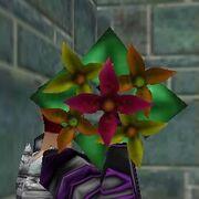 Simple Flower Bouquet Live