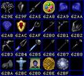 Portaldat 200601.png