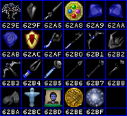 Portaldat 200601