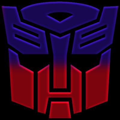 File:3d autobot coloured by kalel7-daralmc.png