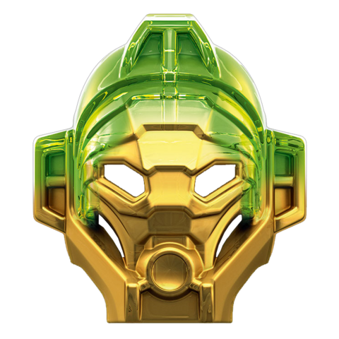File:Drained Golden Mask of Jungle.png