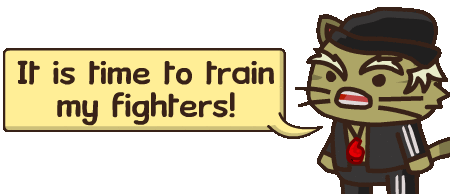 File:Time to train.png