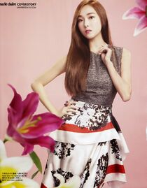 Jessica-Jung-for-Marie-Claire-Hong-Kong-December-2014-dior-1