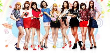 Girls-Generation-girls-generation-club-24410162-1024-768