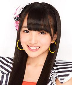 File:MukaichiMion2014.png