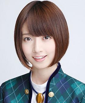 File:280px-HashimotoNandome.png
