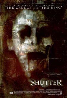 Shutter2008