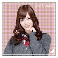 Mogizaka465678