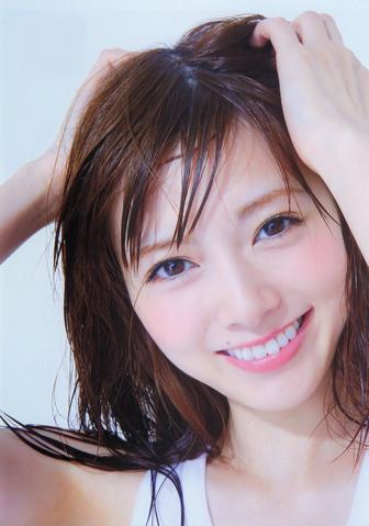 File:Shiraishi98765.png