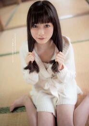 Kannahashimotofac32f95f2689524ef0c294af6d3f12d