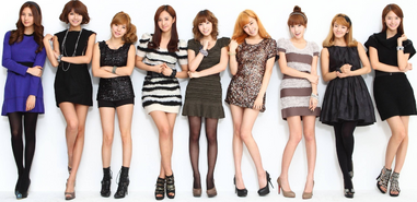 205339-kpop-girls-generation