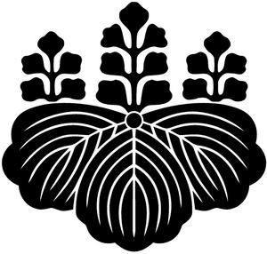 Upload.wikimedia.org wikipedia commons 0 0a Goshic