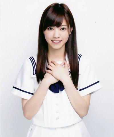 File:Nogizaka46-image-nogizaka46-36070963-1042-1478.png