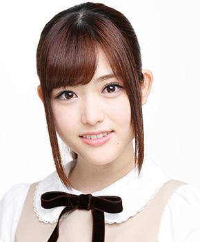 File:N46 MatsumuraSayuri Barrette.png