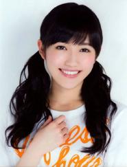 Watanabe-Mayumayu-36947192-672-960