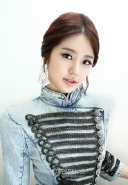 Yoon-Eun-Hye20
