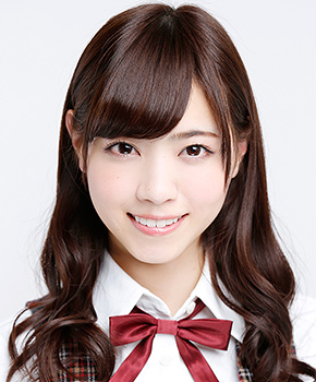File:N46 NishinoNanase KizuitaraKataomoi.png