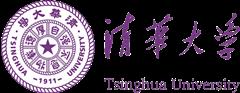 File:Tsinghua University logo.png