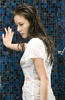 Ah-Joong Kim