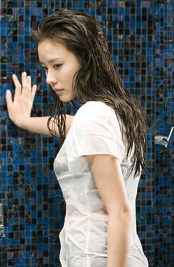 File:Ah-Joong Kim.JPG