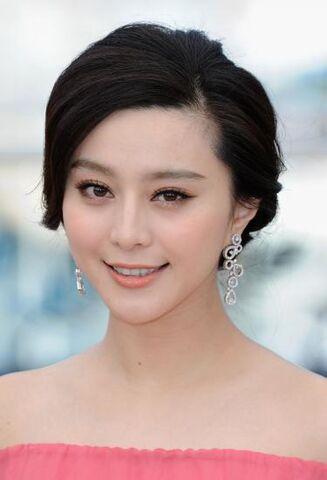 File:Fan-Bingbing-Short-Hair.jpg