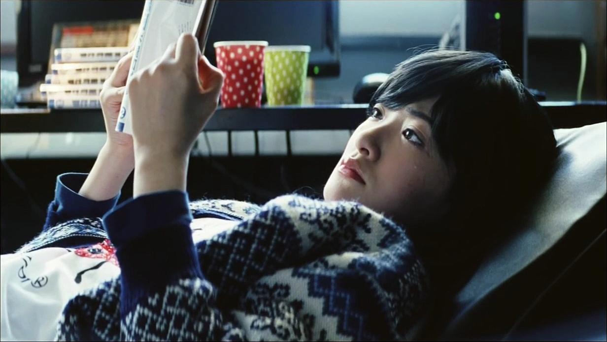 【MV】Green Flash AKB48 公式