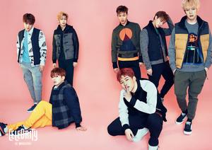 Monsta-x-the-celebrity-magazine-november-2015-photoshoot
