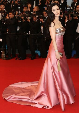 File:Fan-bingbing-66th-cannes-film-festival-03.jpg