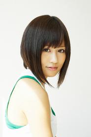 Atsuko maeda boxing 18