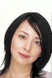 File:Megumi Okina.jpg
