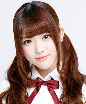 N46 MatsumuraSayuri KizuitaraKataomoi