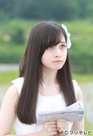 Kannahashimotoe44fdc327ae2a2fb33f5a39f0fb7da52
