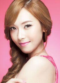 Jessica-jessica-snsd-33261435-1600-1200