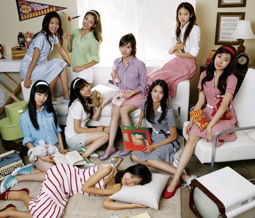 File:Girls Generation.jpg
