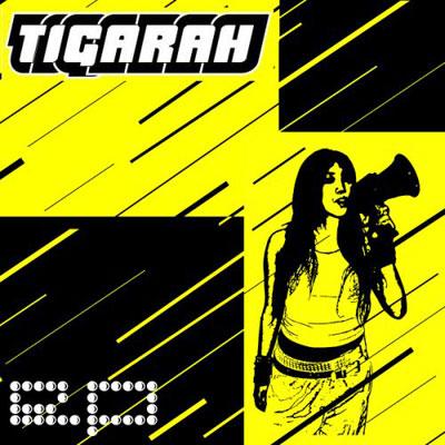 File:Tigarahep.jpg
