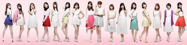File:AKB48公式サイト.png