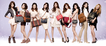 Girls-Generation-J-Estina-girls-generation-snsd-27468593-1920-1080