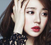 Yoon-eun-hye-14